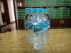 GTS Drinking Water/Mineral Water