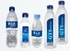 GTS Mineral water with all sizes