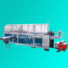 A4 Copy Paper Packaging Machine