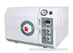 Class N Pressure Steam Autoclave
