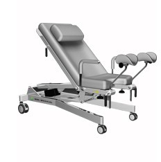 Multifunction Examination Couch