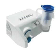 Air compressor Nebulizer