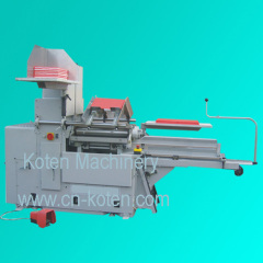 Book Casing in Machine Model (HM-30)