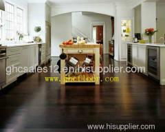 strand woven bamboo flooring case