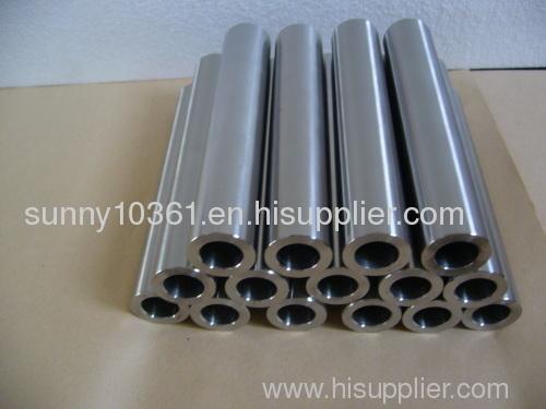 Dia32*6*48mm GR2 titanium pipe Dia32*6*48mm manufacturer