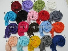Fashion Lady's Scarf