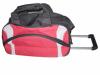 Trolley Sport Bag