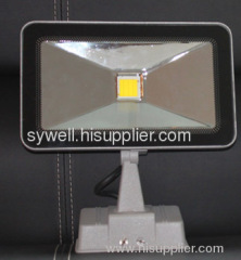 COB LED Outdoor lights IP65