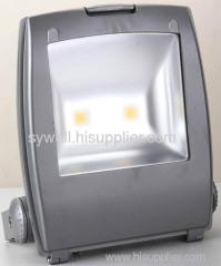 100W COB LED Flood lighting CE RoHs