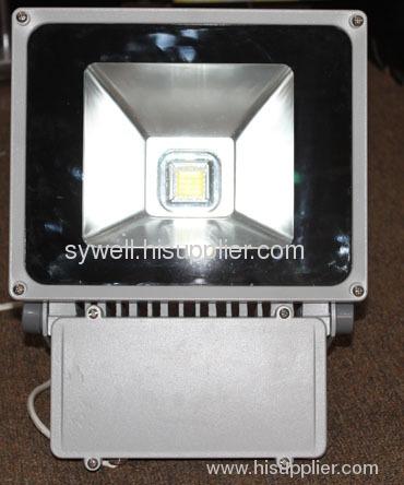 COB LED Floodlighting CE RoHS