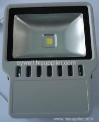 Modular LED Wall Washer IP65