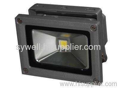 LED Floodlight IP65 chips on board