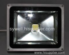 Modular LED Outdoor lighting
