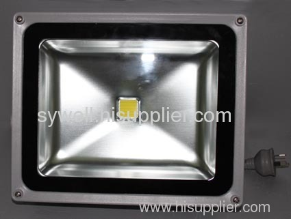 COB LED Flood lights