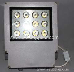 High Power LED Flood lighting