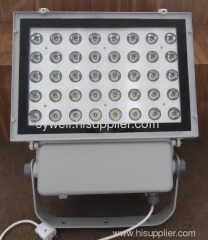 LED Outdoor lighting Fixture