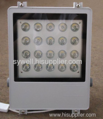 High Power LED Floodlight Wall Washer