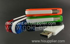USB flash drive-F271