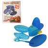 Pasta Express / Pasta Pot Set
