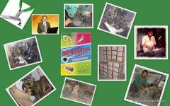 Green Stars SA Pvt Ltd