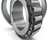 taper roller bearings 71453/71751D supplier