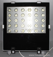 High Power LED Outdoor lighting IP65