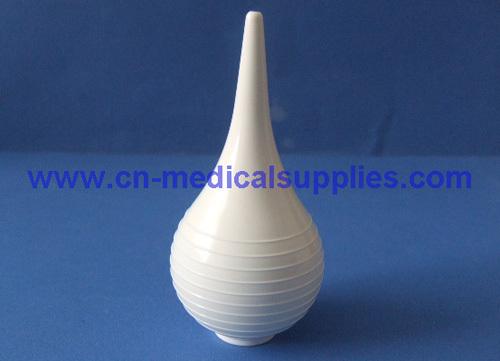 China Ear Syringe