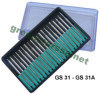 Diamonds Burs ,jewelry tools ,sunrise tools for jewelry ,jewelry tools india