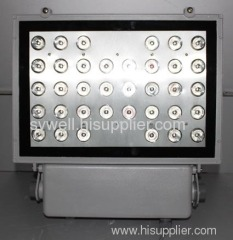 High Power Led Flood Light IP65