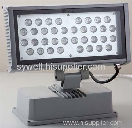 High Power LED Outdoor Light