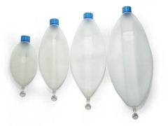 Silicone Reservoir Bags