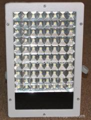 High Power LED Flood Lighting Fixture IP65