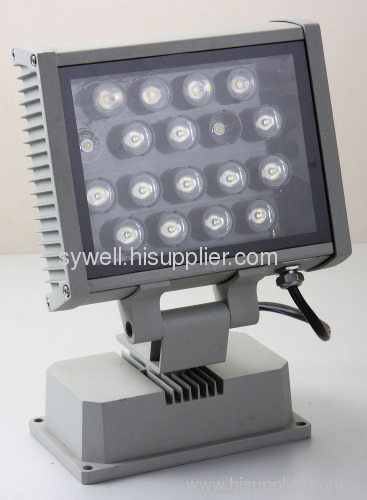 High Power Led Floodlight IP65