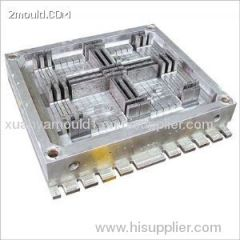 plastic tray mould,mold,molding,molds,mould,moulds,moulding