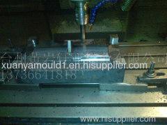 leg magic mould,mold,molding,mould,moulding,moulds,molds