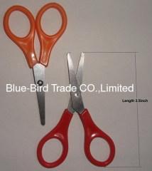 3.5inch craft scissors