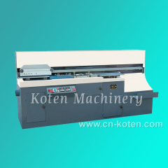 Perfect Binding Machine (JBB-50C)