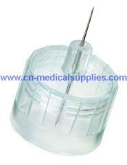 China Insulin Pen Needle