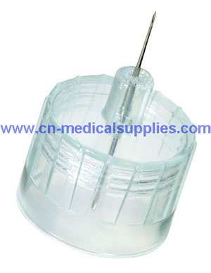 China Insulin Pen Needle