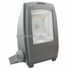 10W COB high power LED floodlight