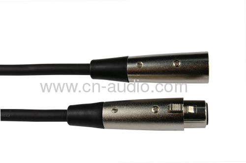 Flexible Speake cables
