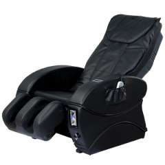 Coin Operated Massage Chairs