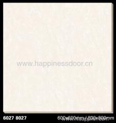 Soluble Salt Polished Porcelain Tile 600x600mm 800*800mm 300*600mm