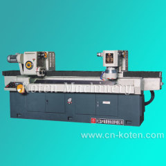 Knife Grinding Machine (MSQ-E Series)