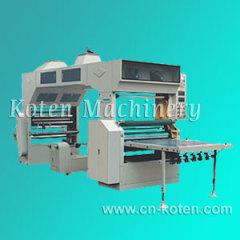 Laminating Machine (FM-1000/1100)