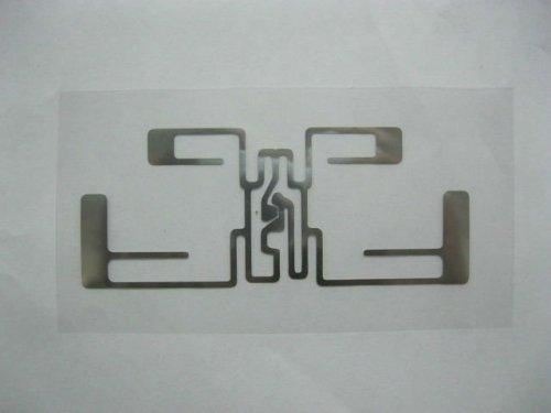 Passive RFID Antenna
