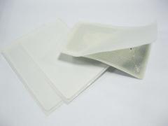 adhesive paper rfid label