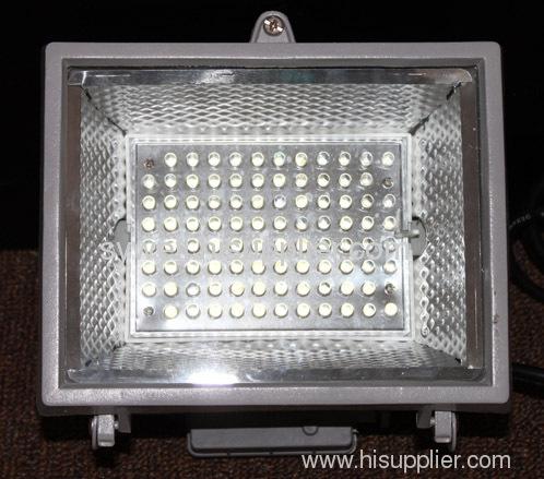 LED Flood Lamp IP65
