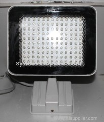 F5 LED Lawn Flood Lamp IP65