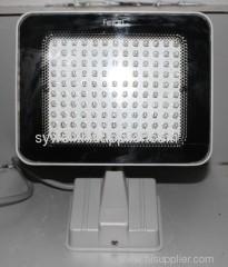 F5 LED Lawn Flood Lamp IP65